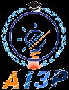 Association I3P